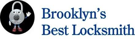 Brooklyn's Best Locksmith
